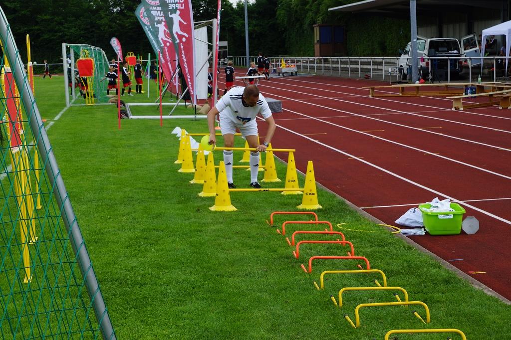 Fussballcamp-Lippe-Blomberg-Medien-DSC04867