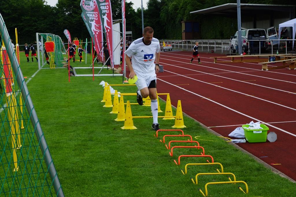 Fussballcamp-Lippe-Blomberg-Medien-DSC04868