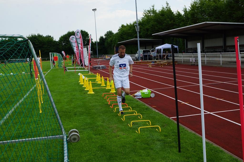 Fussballcamp-Lippe-Blomberg-Medien-DSC04869