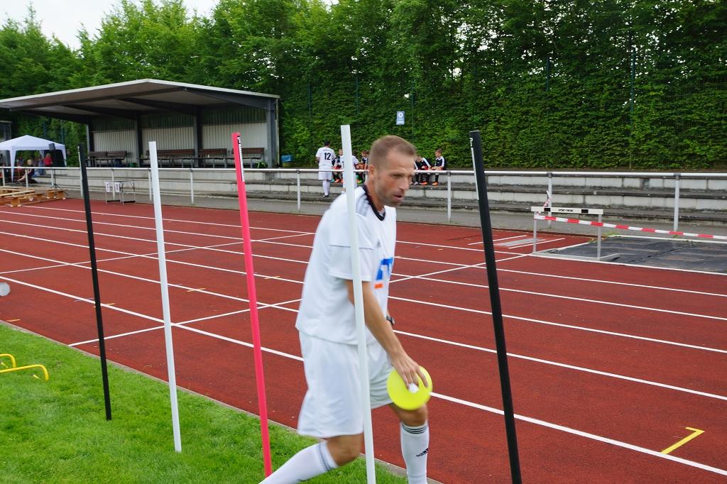 Fussballcamp-Lippe-Blomberg-Medien-DSC04870