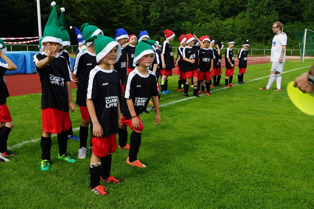 Fussballcamp-Lippe-Blomberg-Medien-DSC04871