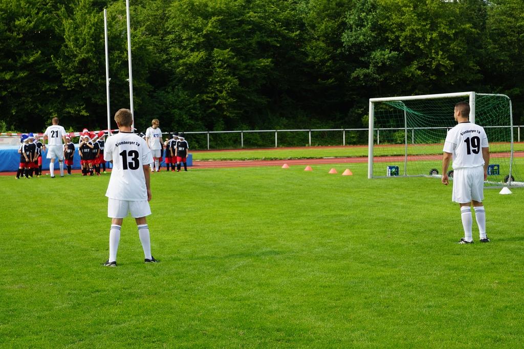 Fussballcamp-Lippe-Blomberg-Medien-DSC04872