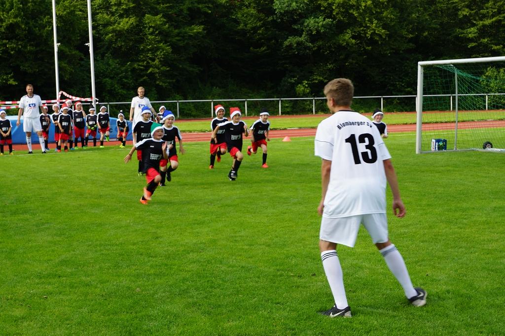 Fussballcamp-Lippe-Blomberg-Medien-DSC04873