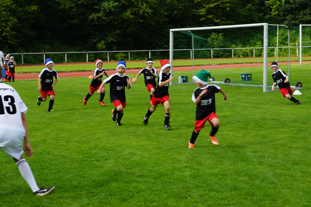 Fussballcamp-Lippe-Blomberg-Medien-DSC04874