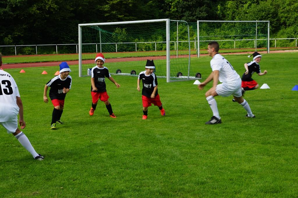 Fussballcamp-Lippe-Blomberg-Medien-DSC04875