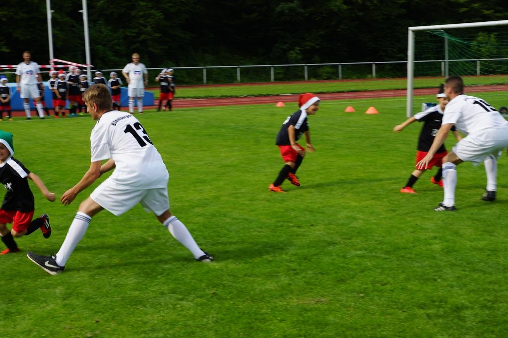 Fussballcamp-Lippe-Blomberg-Medien-DSC04876