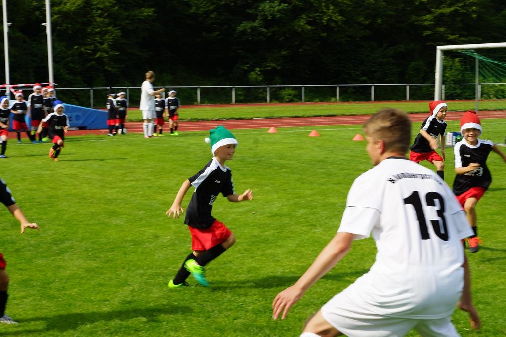 Fussballcamp-Lippe-Blomberg-Medien-DSC04877
