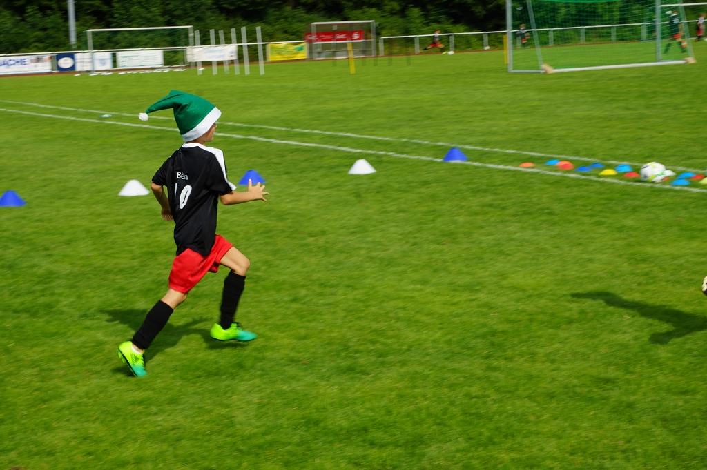 Fussballcamp-Lippe-Blomberg-Medien-DSC04878