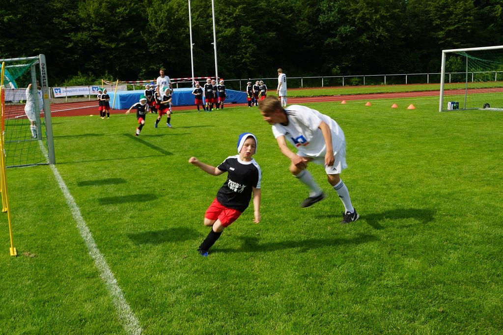 Fussballcamp-Lippe-Blomberg-Medien-DSC04879