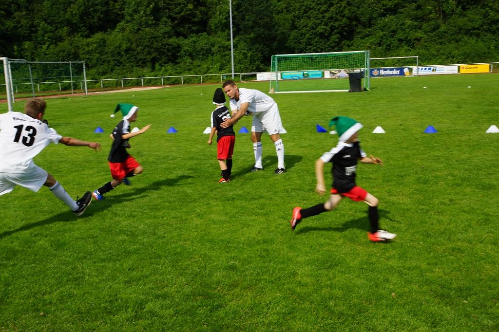 Fussballcamp-Lippe-Blomberg-Medien-DSC04880