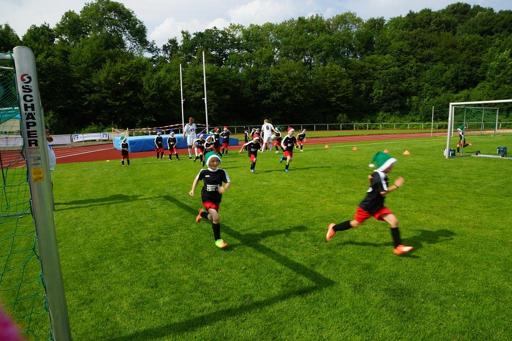 Fussballcamp-Lippe-Blomberg-Medien-DSC04881