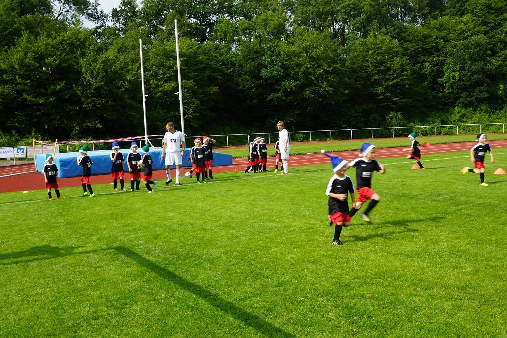 Fussballcamp-Lippe-Blomberg-Medien-DSC04882