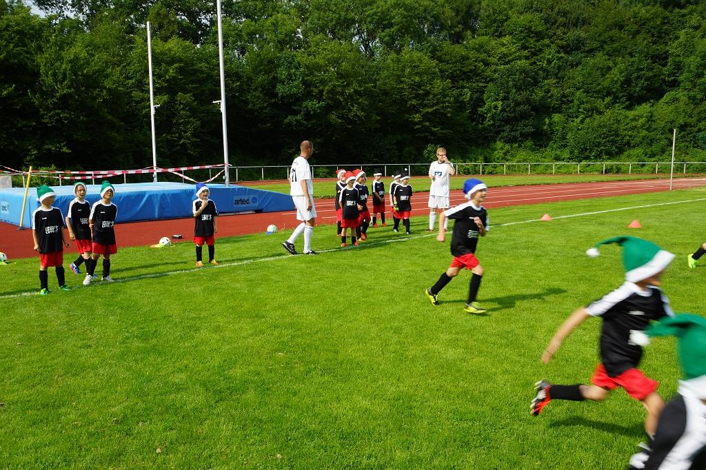 Fussballcamp-Lippe-Blomberg-Medien-DSC04885