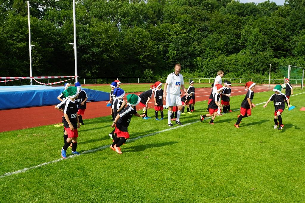 Fussballcamp-Lippe-Blomberg-Medien-DSC04887