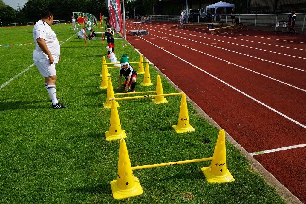 Fussballcamp-Lippe-Blomberg-Medien-DSC04888