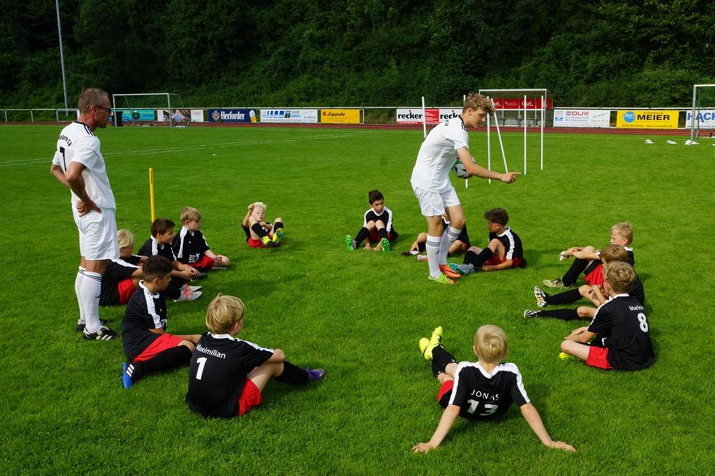 Fussballcamp-Lippe-Blomberg-Medien-DSC04892