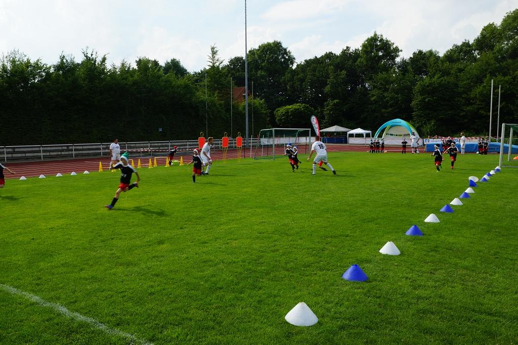 Fussballcamp-Lippe-Blomberg-Medien-DSC04893