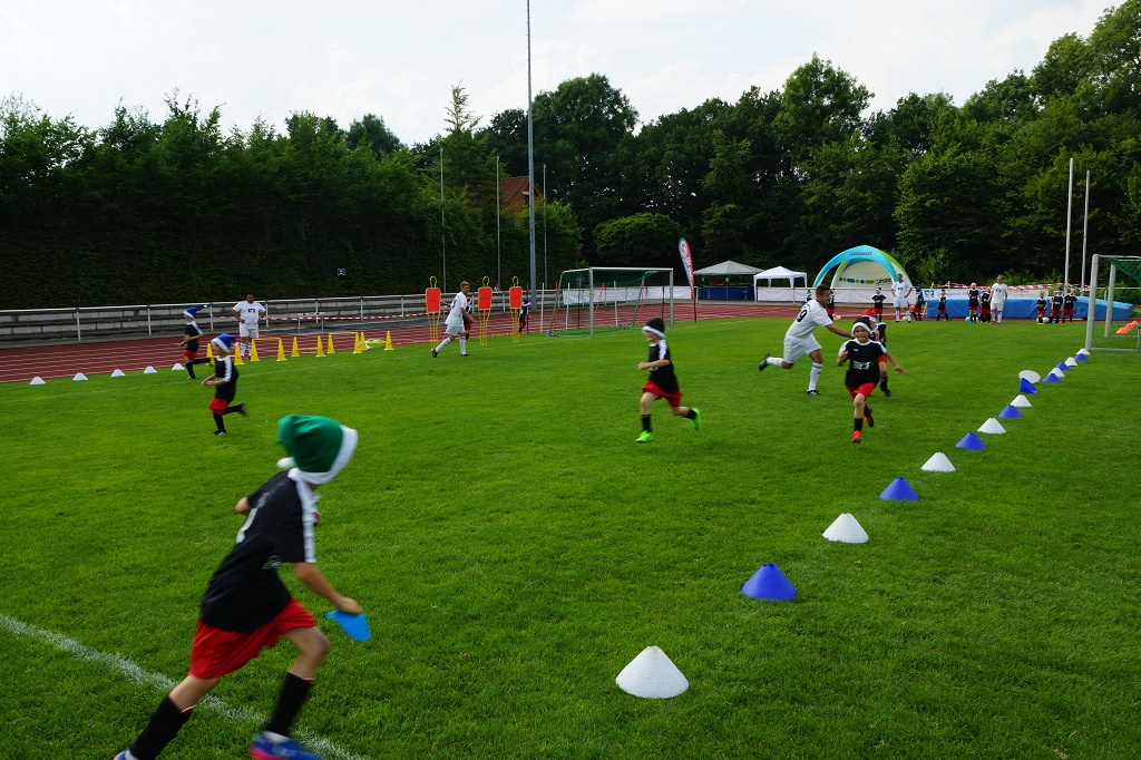Fussballcamp-Lippe-Blomberg-Medien-DSC04894
