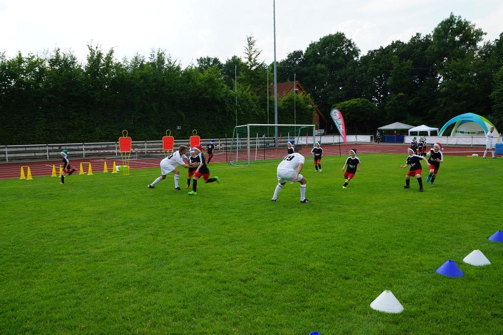 Fussballcamp-Lippe-Blomberg-Medien-DSC04895