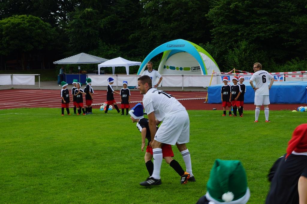 Fussballcamp-Lippe-Blomberg-Medien-DSC04897