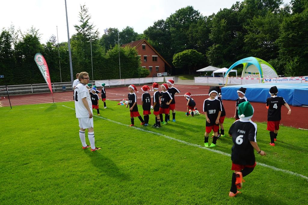 Fussballcamp-Lippe-Blomberg-Medien-DSC04898
