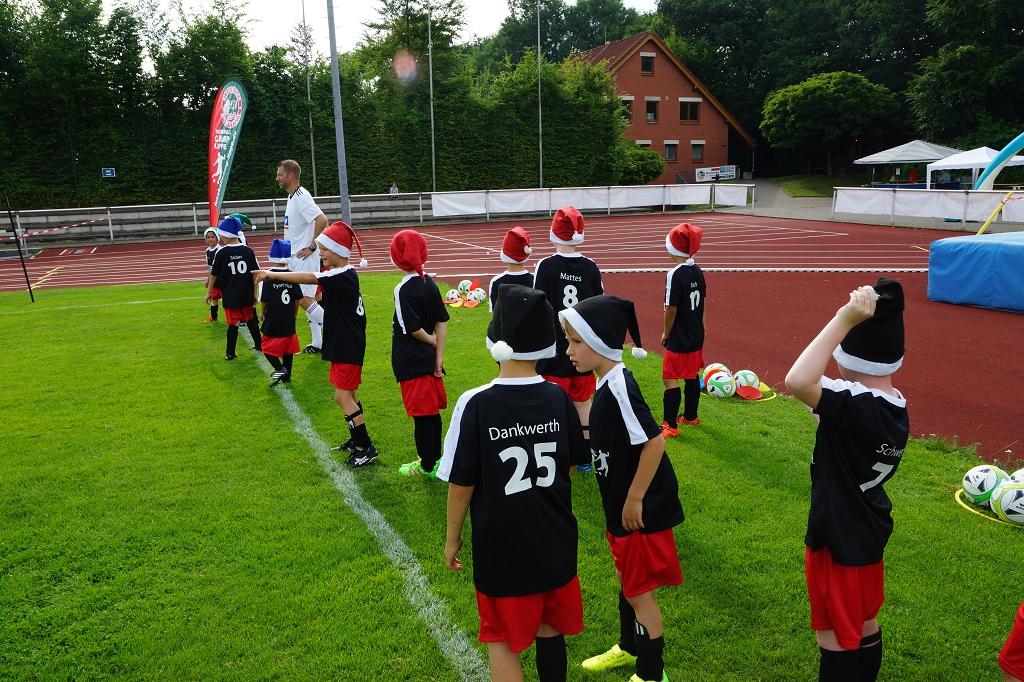 Fussballcamp-Lippe-Blomberg-Medien-DSC04900