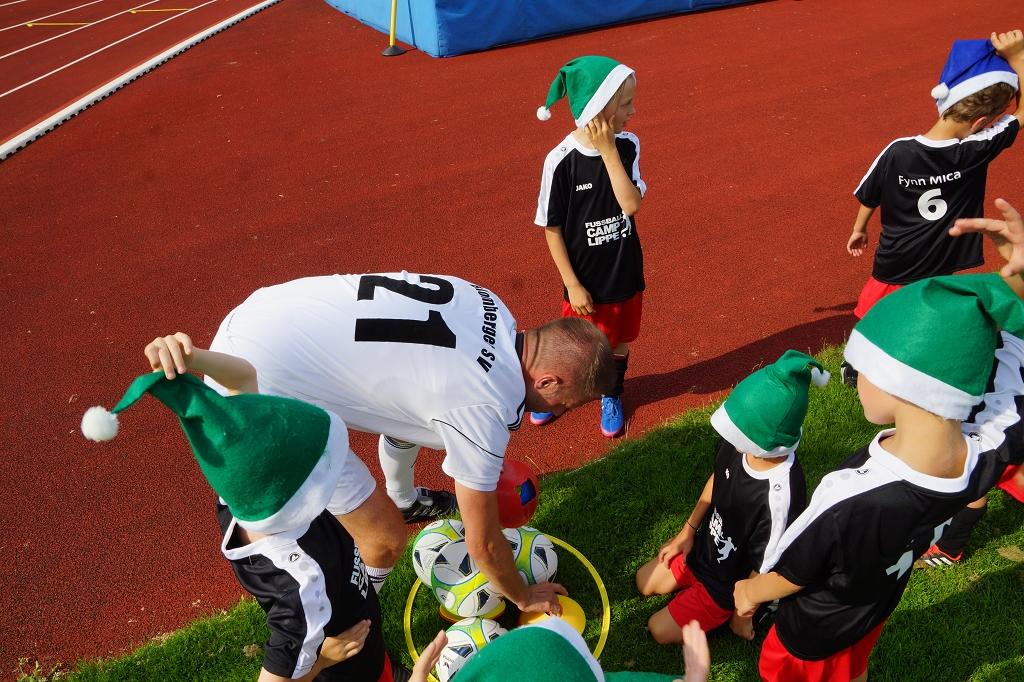 Fussballcamp-Lippe-Blomberg-Medien-DSC04901