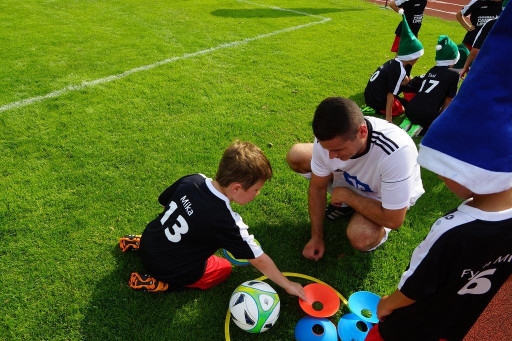 Fussballcamp-Lippe-Blomberg-Medien-DSC04902