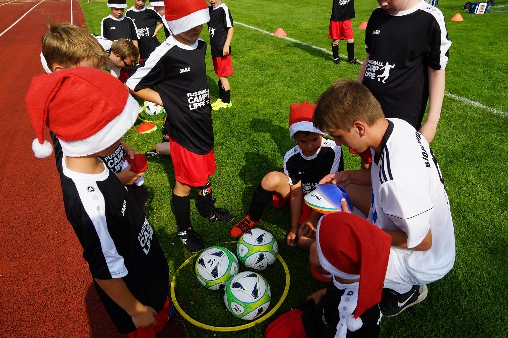 Fussballcamp-Lippe-Blomberg-Medien-DSC04903