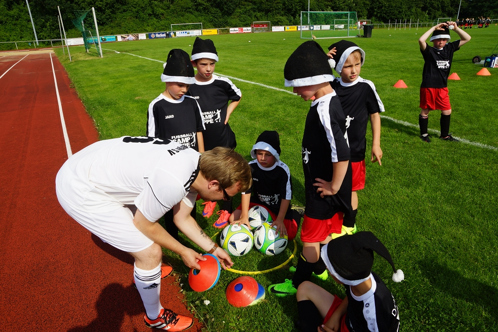 Fussballcamp-Lippe-Blomberg-Medien-DSC04904