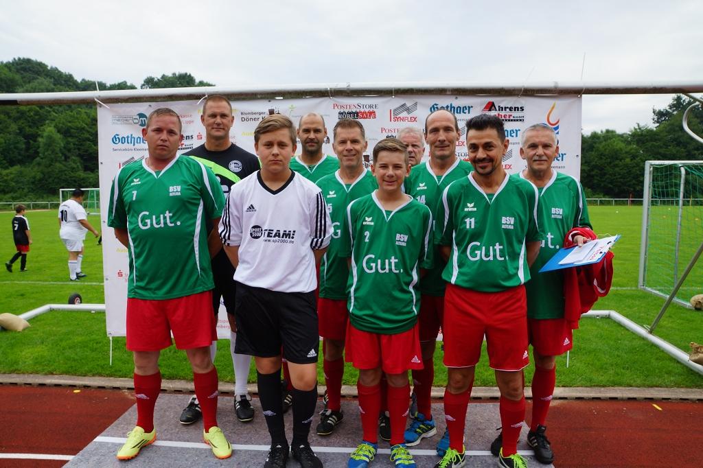Fussballcamp-Lippe-Blomberg-Medien-DSC04906