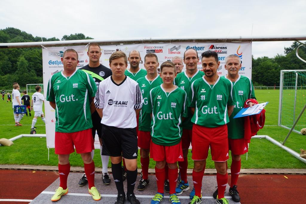 Fussballcamp-Lippe-Blomberg-Medien-DSC04907