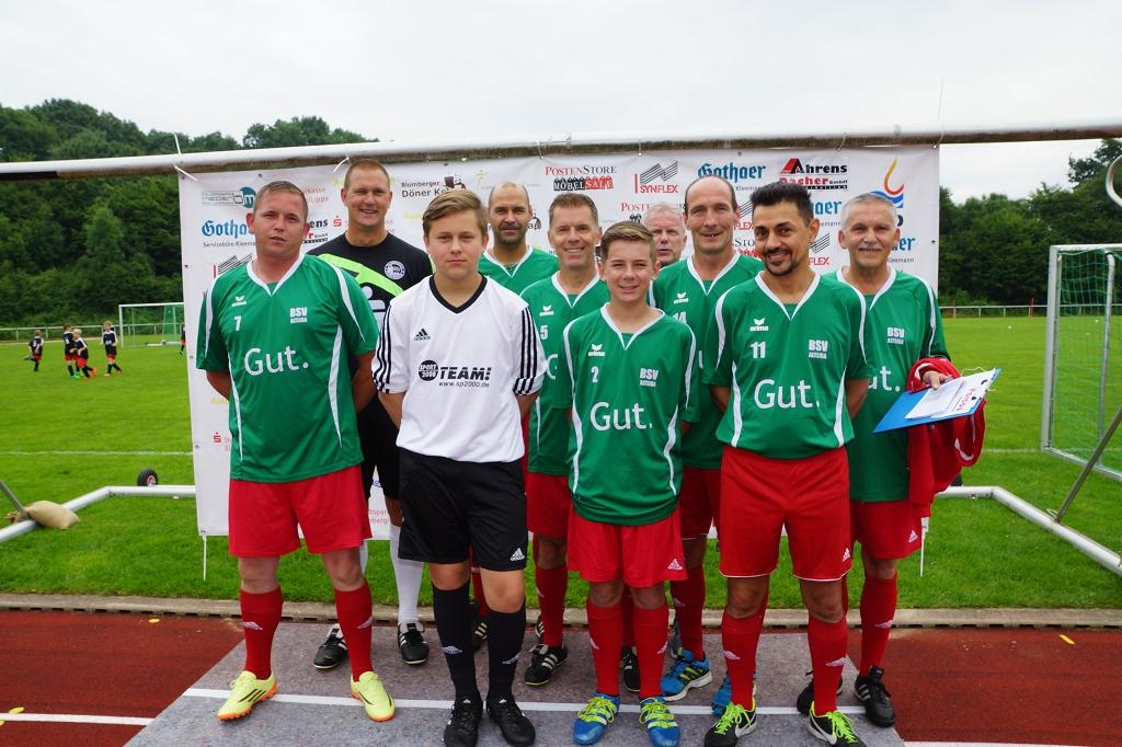 Fussballcamp-Lippe-Blomberg-Medien-DSC04908