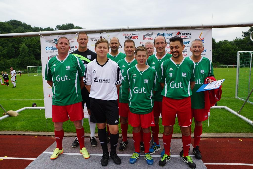 Fussballcamp-Lippe-Blomberg-Medien-DSC04909