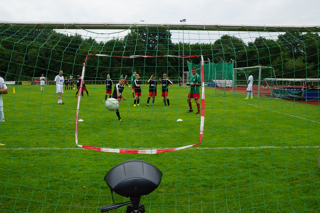 Fussballcamp-Lippe-Blomberg-Medien-DSC04912