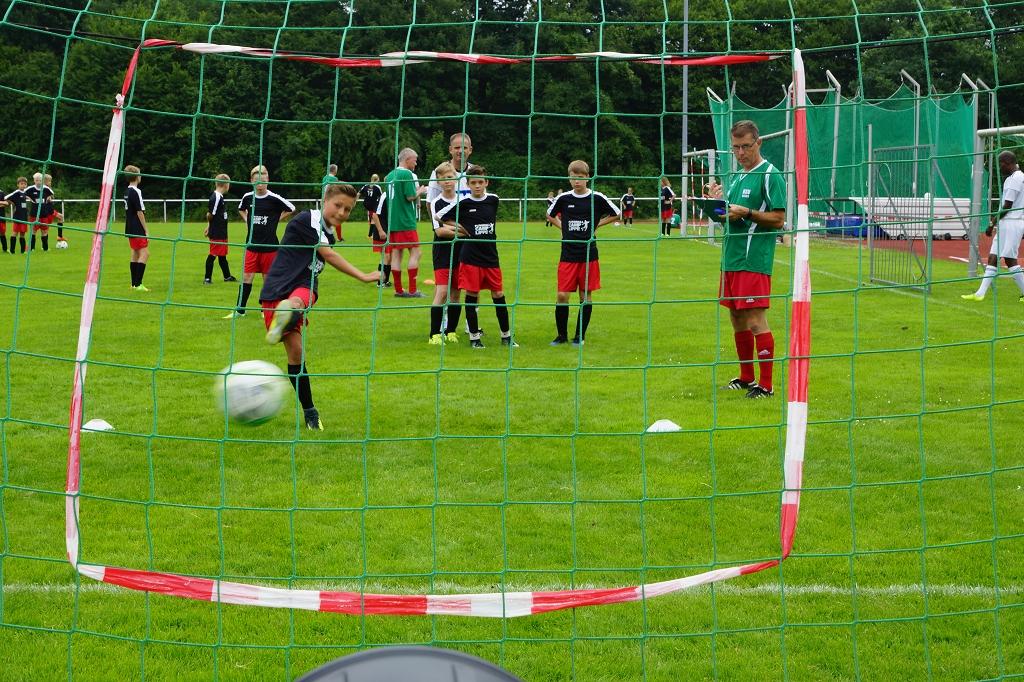 Fussballcamp-Lippe-Blomberg-Medien-DSC04913