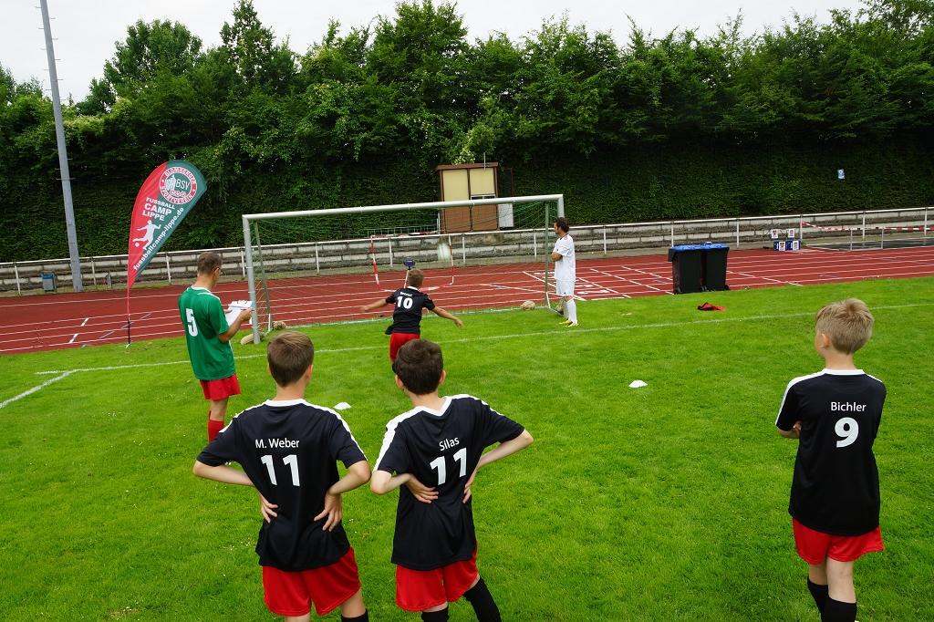 Fussballcamp-Lippe-Blomberg-Medien-DSC04915