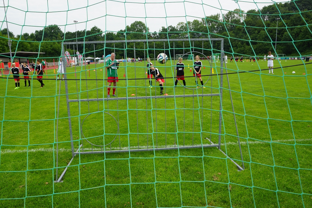 Fussballcamp-Lippe-Blomberg-Medien-DSC04916