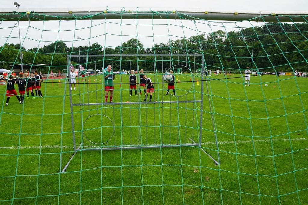 Fussballcamp-Lippe-Blomberg-Medien-DSC04917