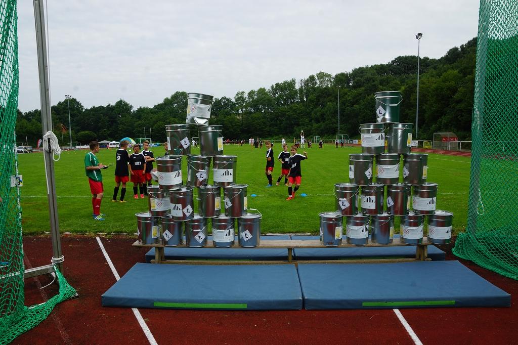 Fussballcamp-Lippe-Blomberg-Medien-DSC04919