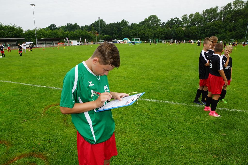 Fussballcamp-Lippe-Blomberg-Medien-DSC04921