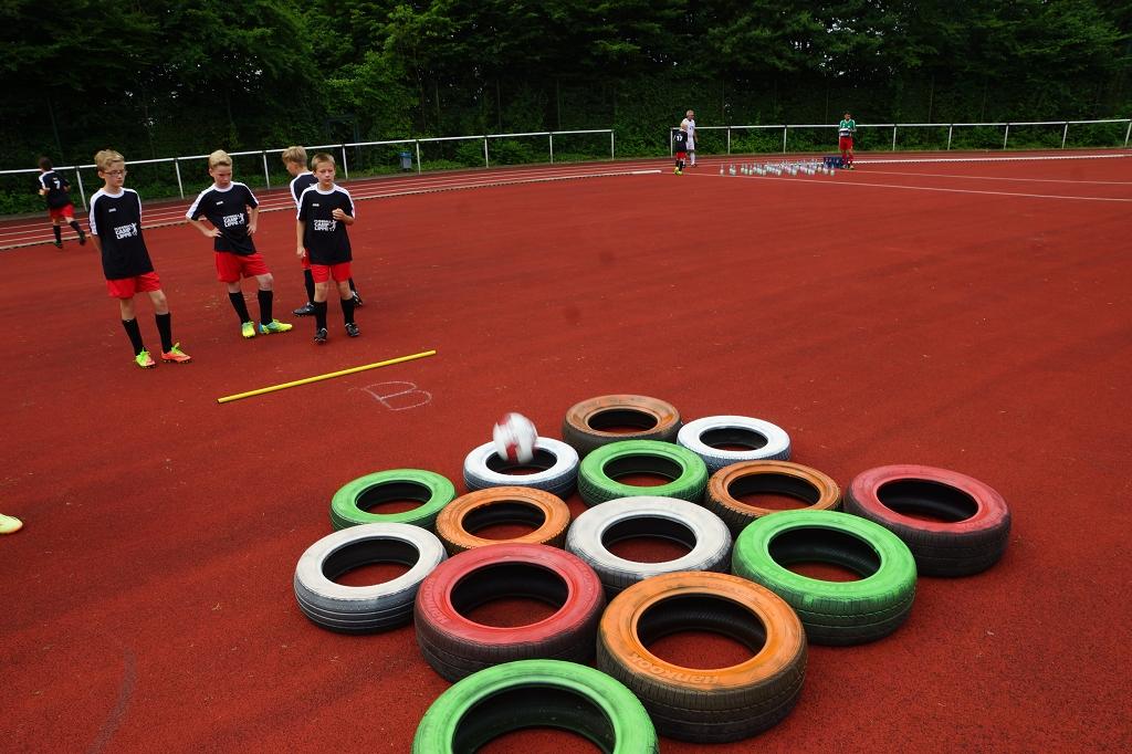 Fussballcamp-Lippe-Blomberg-Medien-DSC04923