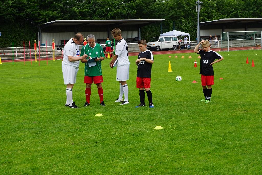 Fussballcamp-Lippe-Blomberg-Medien-DSC04924