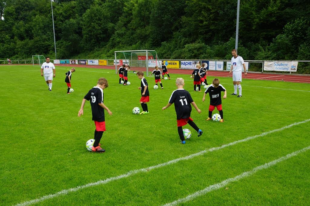 Fussballcamp-Lippe-Blomberg-Medien-DSC04925