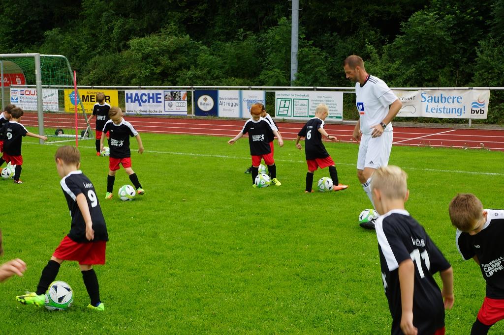 Fussballcamp-Lippe-Blomberg-Medien-DSC04926