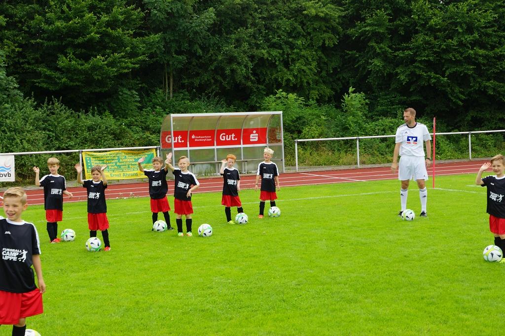 Fussballcamp-Lippe-Blomberg-Medien-DSC04927