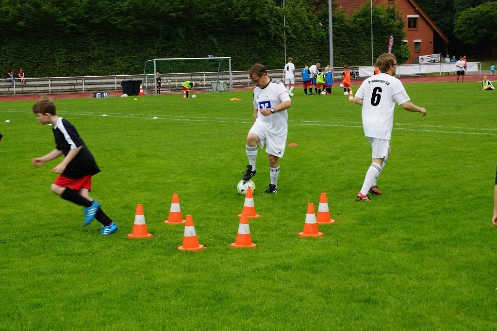 Fussballcamp-Lippe-Blomberg-Medien-DSC04928