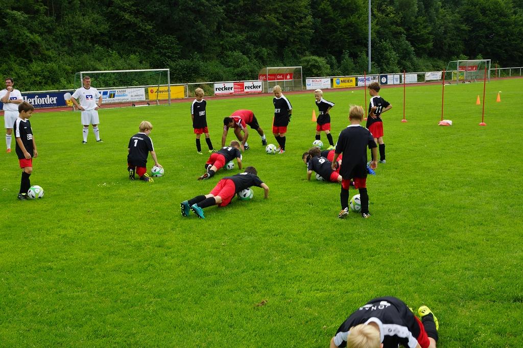 Fussballcamp-Lippe-Blomberg-Medien-DSC04931