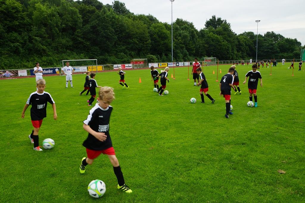 Fussballcamp-Lippe-Blomberg-Medien-DSC04932