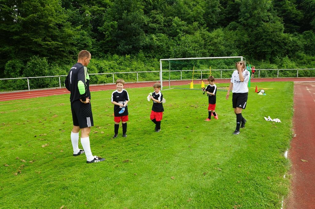 Fussballcamp-Lippe-Blomberg-Medien-DSC04934